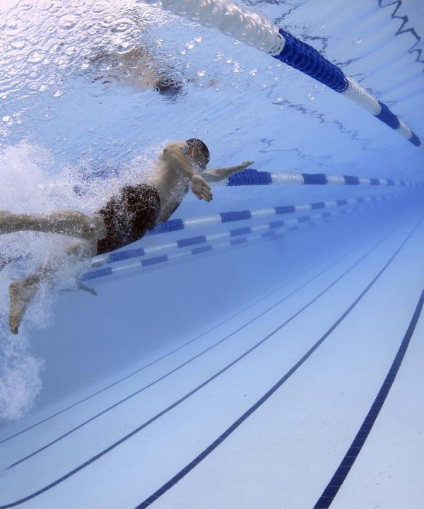 water-swimming-competition-pool-56837